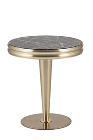 Glasgow-Side-Table-_Green-Apple-Home-Style_Treniq_0