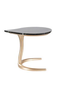 Infinity-Side-Table_Green-Apple-Home-Style_Treniq_0