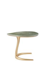 Infinity-Ii-Side-Table-_Green-Apple-Home-Style_Treniq_0