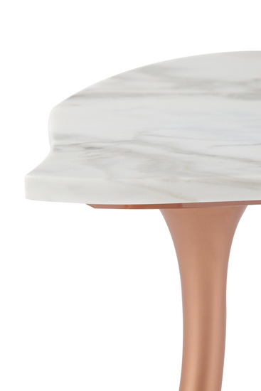 Inifnity iii side table  green apple home style treniq 1 1520607068454