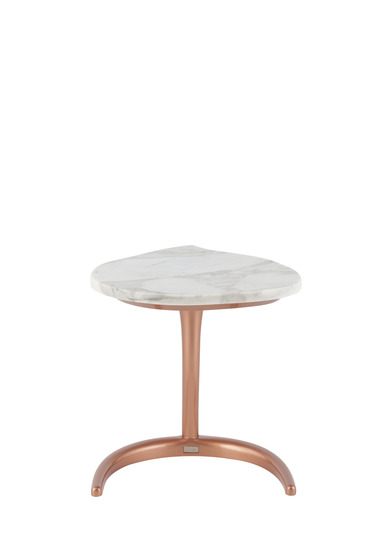 Inifnity iii side table  green apple home style treniq 1 1520607068453