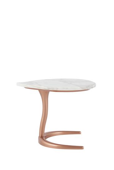 Inifnity iii side table  green apple home style treniq 1 1520607068451