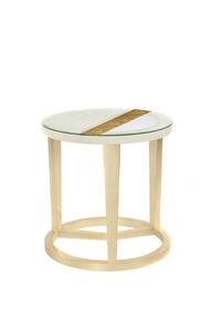 Rubi-Side-Table_Green-Apple-Home-Style_Treniq_0