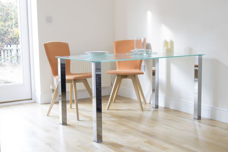 Arctic dining table futureglass treniq 1 1520610601882