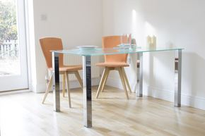 Arctic-Dining-Table_Futureglass_Treniq_0