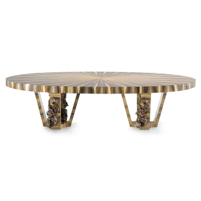 Ziggy-Oval-Table_Atelier-Mo-Ba_Treniq_0