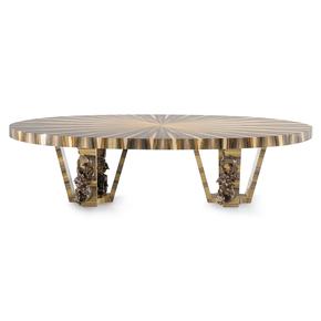 Ziggy-Oval-Table_Atelier-Mo-Ba_Treniq_0