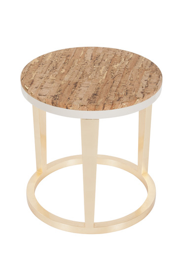 Rubi ii side table green apple home style treniq 1 1520611193690