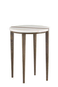 Alaíde-Side-Table_Green-Apple-Home-Style_Treniq_0