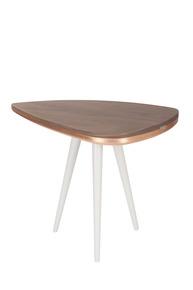 Istambul-Side-Table-_Green-Apple-Home-Style_Treniq_0