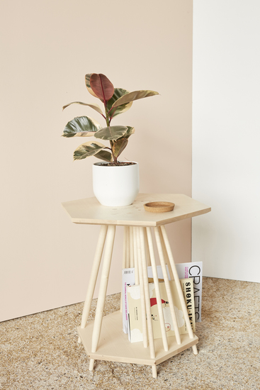 Mima side table john eadon treniq 1 1520620723949