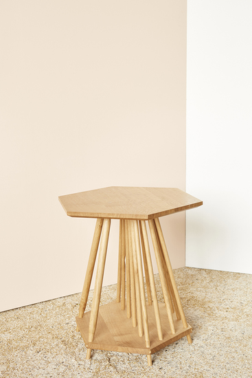 Mima side table john eadon treniq 1 1520620895305