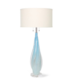 Opaline-With-Blue-In-Degrade-Murano-Glass-Lamp-By-Seguso_Sergio-Jaeger_Treniq_0