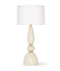 Monumental-Barovier-Opaline-Murano-Glass-Lamp_Sergio-Jaeger_Treniq_0