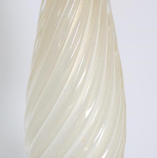 Monumental barovier opaline murano glass lamp sergio jaeger treniq 1 1520651965509