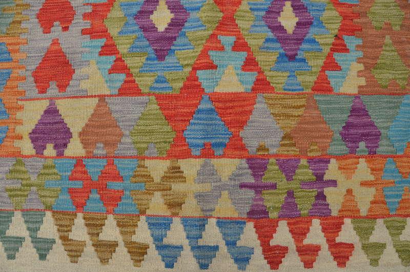 Rang ja modern kilim rug talam   khaadi treniq 1 1520751332393