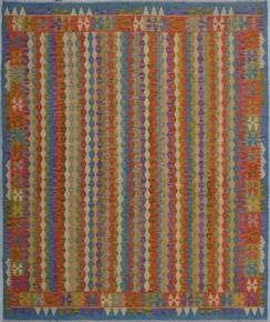 Rang-Ja-Lines-Modern-Kilim-_Talam-&-Khaadi_Treniq_0