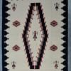 Tribal festival kilim talam   khaadi treniq 1 1520752616866
