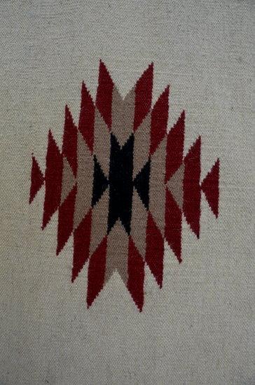 Tribal festival kilim talam   khaadi treniq 1 1520752623840