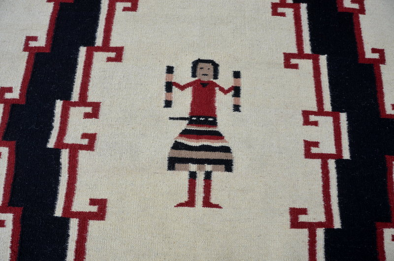 Tribal festival kilim talam   khaadi treniq 1 1520752623839