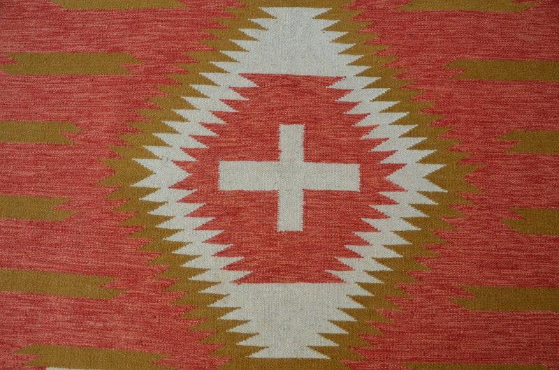 Waz modern kilim  talam   khaadi treniq 1 1520753161285