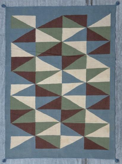 Zag modern kilim  talam   khaadi treniq 1 1520753578013