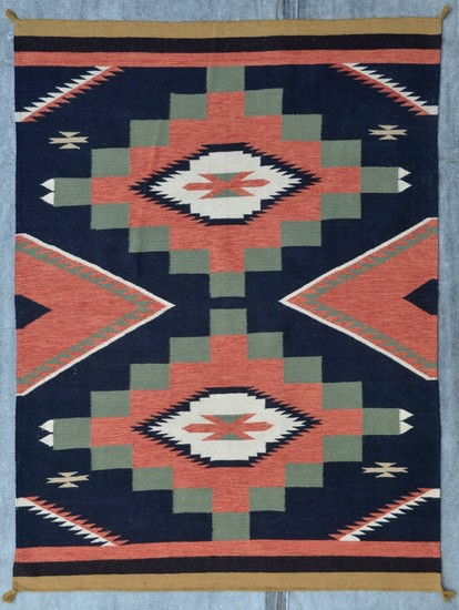 Modern kilim  talam   khaadi treniq 1 1520753977707