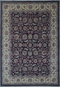 Vibrant-Purple-Chobi-Rug_Talam-&-Khaadi_Treniq_0