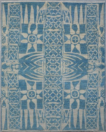 Manzoor navajo rug talam   khaadi treniq 1 1520755172824
