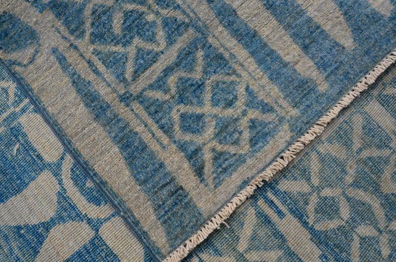 Manzoor navajo rug talam   khaadi treniq 1 1520755187782