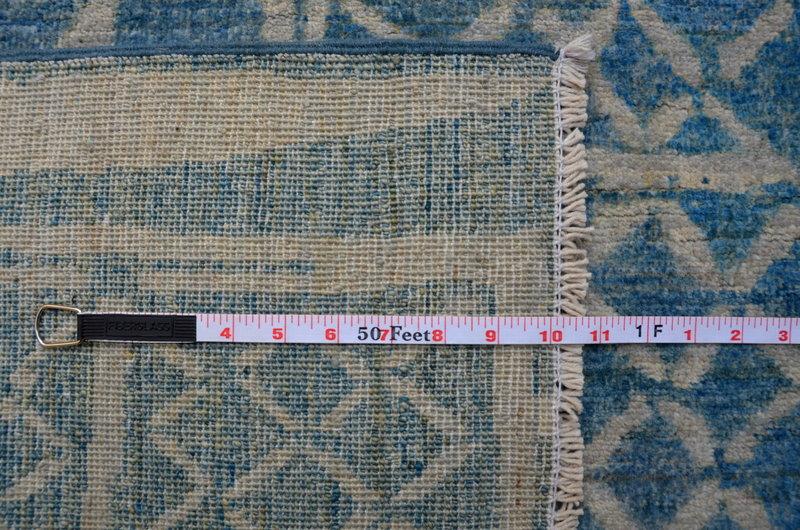 Manzoor navajo rug talam   khaadi treniq 1 1520755192290