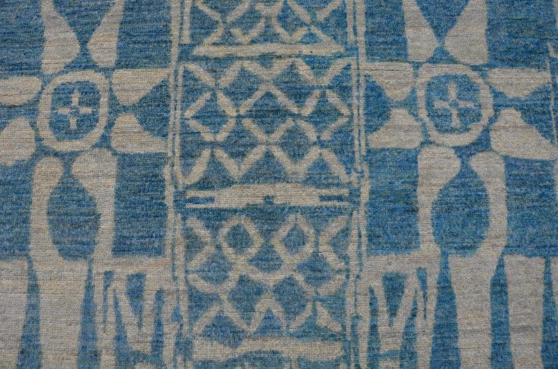 Manzoor navajo rug talam   khaadi treniq 1 1520755183010