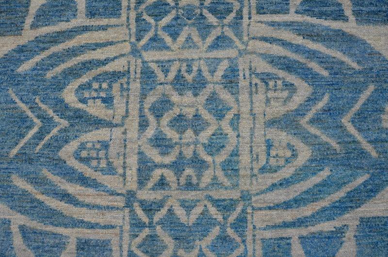 Manzoor navajo rug talam   khaadi treniq 1 1520755178088