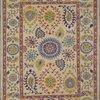 Suzani vibrant chobi rug talam   khaadi treniq 1 1520756644022