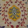 Suzani vibrant chobi rug talam   khaadi treniq 1 1520756653596