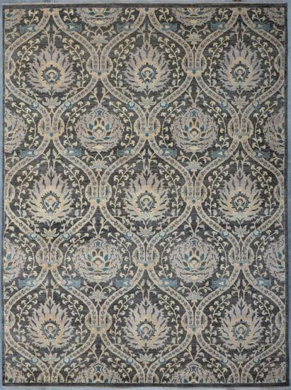 Zin vib gray chobi rug  talam   khaadi treniq 1 1520757617352