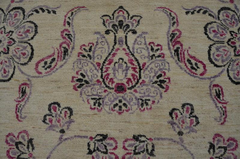 White paradise chobi rug  talam   khaadi treniq 1 1520759900472