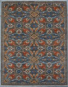 Kish-Vibrant-Gray-Chobi-Rug-_Talam-&-Khaadi_Treniq_0