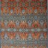 Hunting vibrant chobi rug talam   khaadi treniq 1 1520763887175