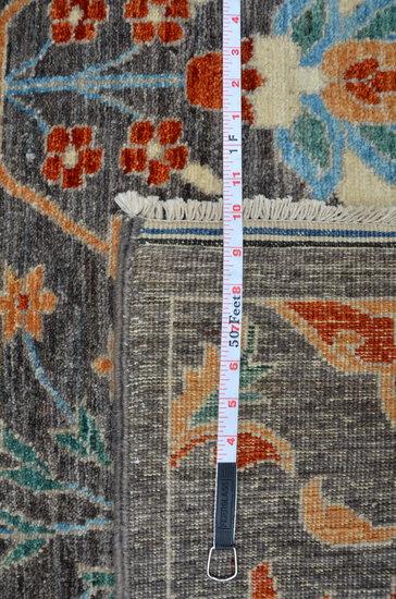 Hunting vibrant chobi rug talam   khaadi treniq 1 1520763906597