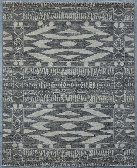 Navajo rug talam   khaadi treniq 1 1520765930026