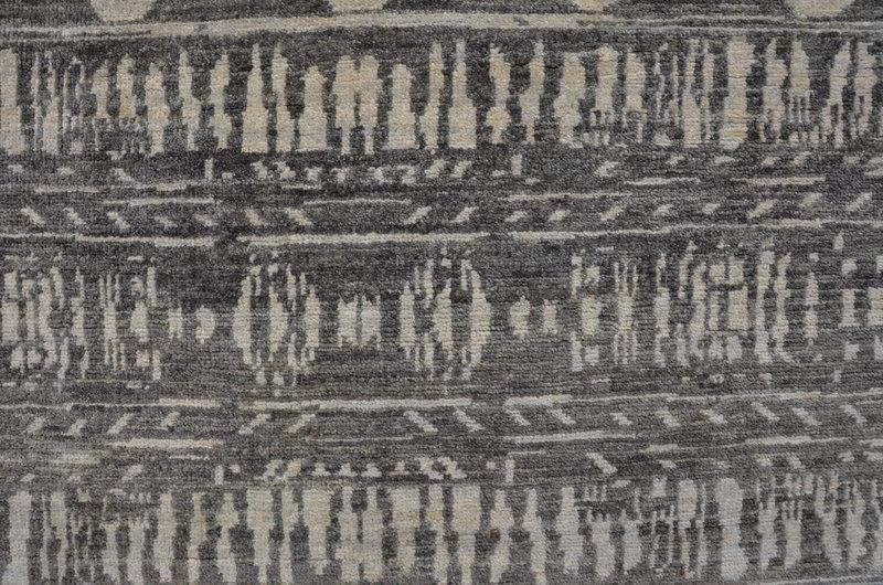 Navajo rug talam   khaadi treniq 1 1520765945845