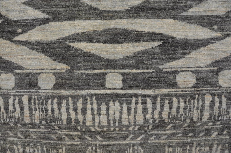 Navajo rug talam   khaadi treniq 1 1520765952700