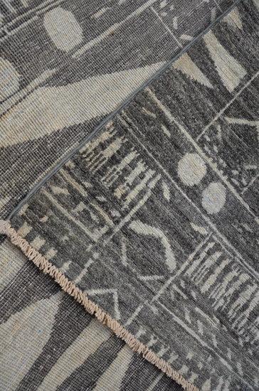 Navajo rug talam   khaadi treniq 1 1520765958070