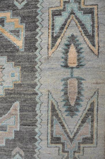 Navajo rug talam   khaadi treniq 1 1520766575733