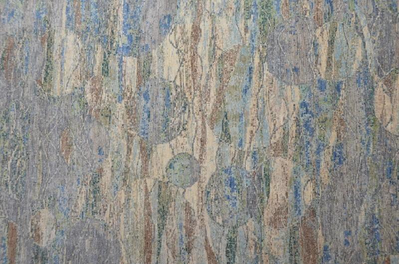 Kismat abstract rug talam   khaadi treniq 1 1520769018372
