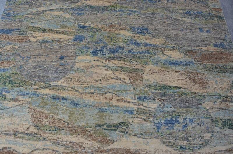 Kismat abstract rug talam   khaadi treniq 1 1520769027405