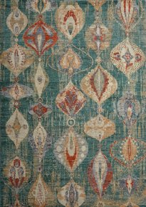 Green-Modern-Abstract-Rug-_Talam-&-Khaadi_Treniq_0