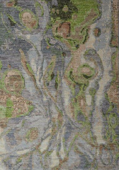 Modern abstract rug talam   khaadi treniq 1 1520771388638