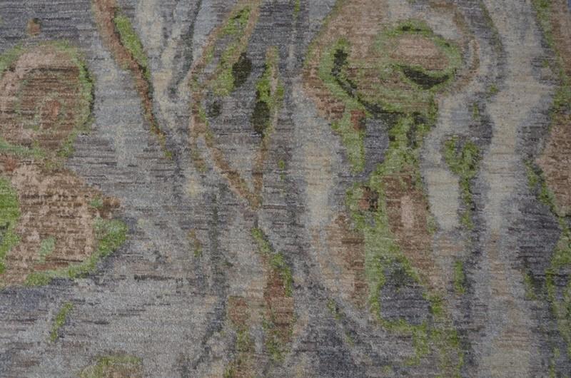 Modern abstract rug talam   khaadi treniq 1 1520771427814